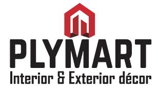 Plymart : www.plymartdecor.com